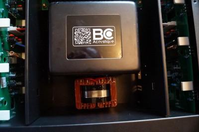 BC-Acoustique-EX-362D-Interieur-2