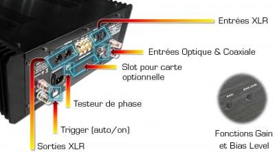 BC-Acoustique-EX-362D-connectique