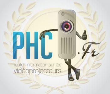 GOLD AWARD PHC.FR