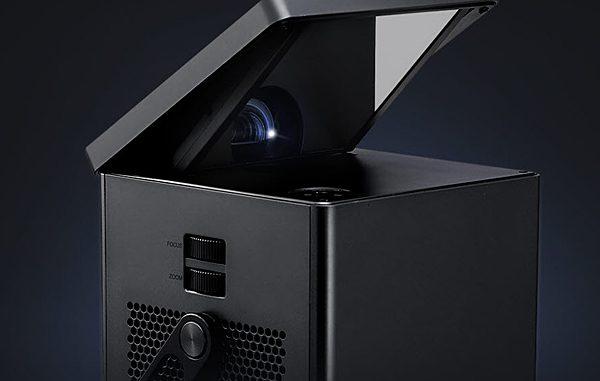 794959f7c5cfc1 Test LG CineBeam Laser 4K HU80K   L avis de Greg – – Le Blog de PHC –