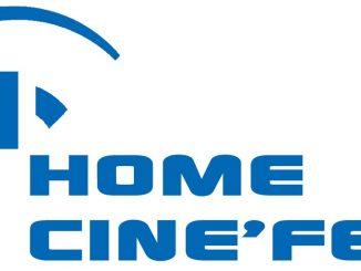logo-hcf-2010