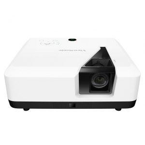 Viewsonic LS700