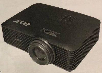 ACER G550