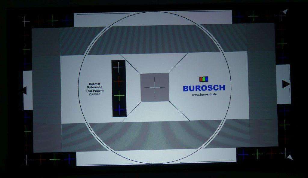Test Epson EH-TW5650 : l'avis de grégory – – Le Blog de PHC –