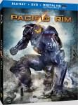 pacific-rim-bluray