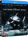 the-dark-knight-rises-bluray