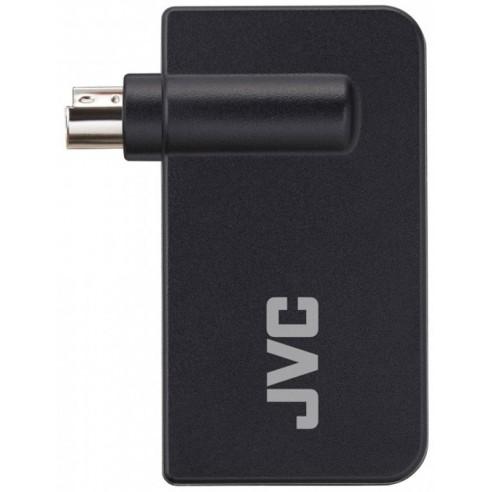 JVC PK-EM2 - Emetteur 3D RF pour X35, X55, X75, X95