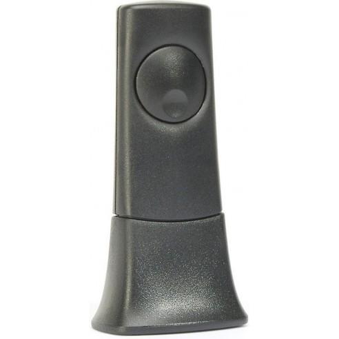 Cambridge Dac-BT100 - Convertisseur BlueTooth Noir