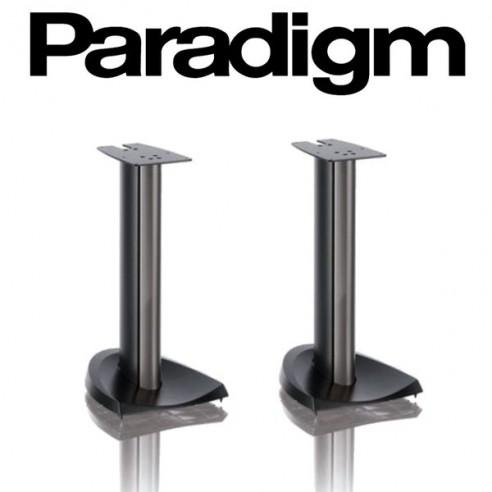 Paradigm J-23 - Pieds J23 pour enceintes Paradigm