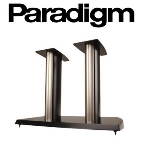 Paradigm J-18C - Pied J18C pour enceinte centrale Paradigm