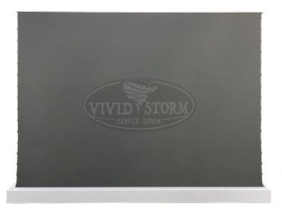 Test Vividstorm Obsidian 0.8