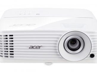 ACER GM-832