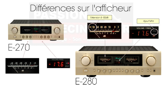 Affichage_Accuphase_E280