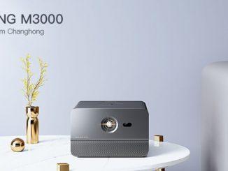 CHANGHONG M3000