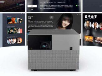Fengmi Vogue PRO