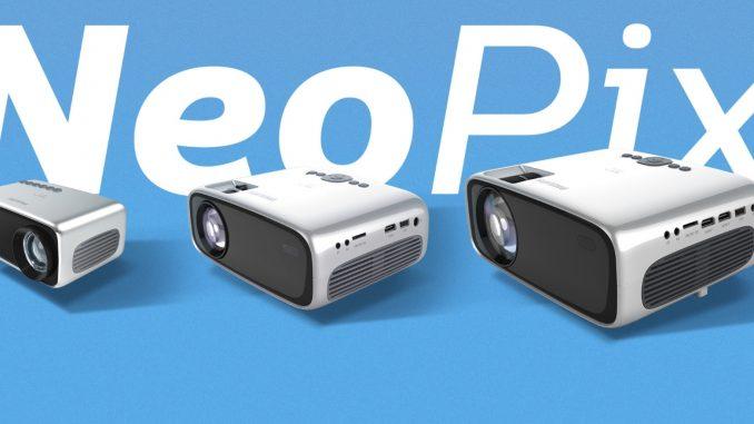 pouvez-vous brancher des haut-parleurs à un projecteur