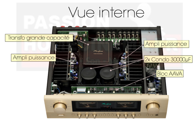 Interieur_Accuphase_E280