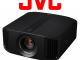 Test JVC DLA-NX7B