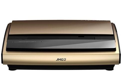 JmGO S3