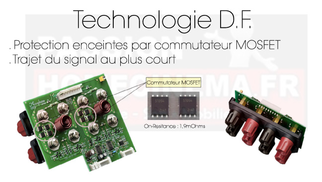 MOSFET_Accuphase_E280