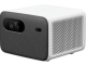 Mijia Projector 2 Pro