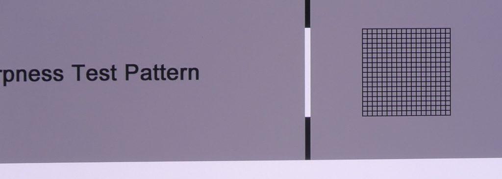 Xiaomi Mijia 1S 4K