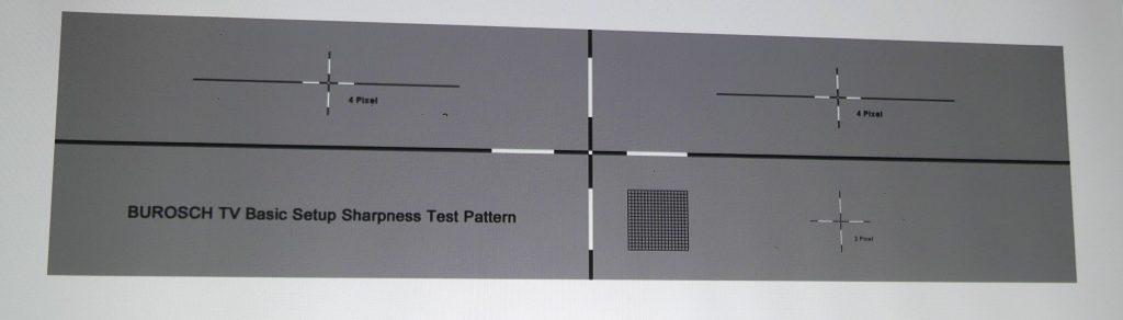 Test EPSON EF-100B