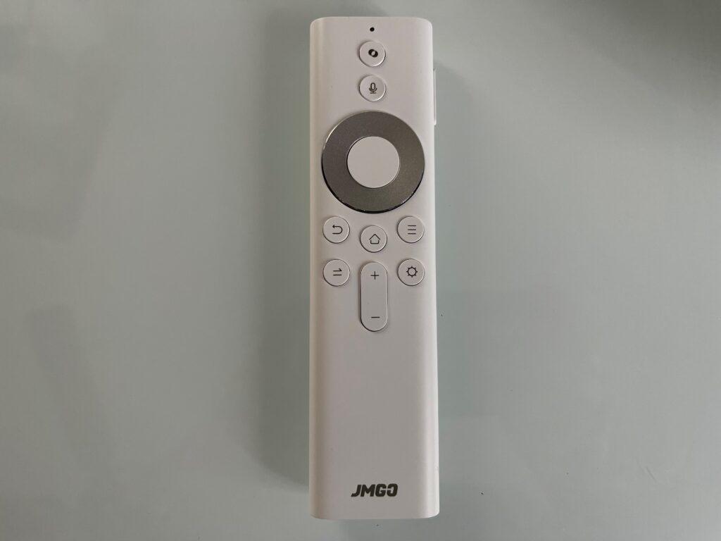 JmGO 01
