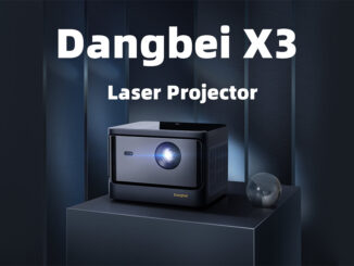 Dangbei X3